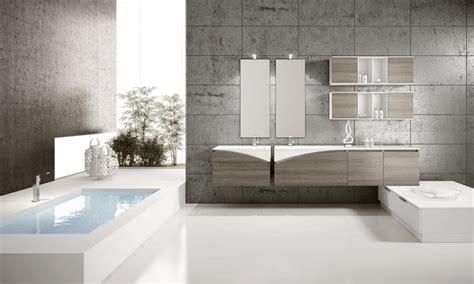 Bathroom Vanities, Bathtubs & Showers 100% Made In Italy