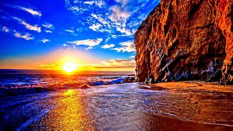 Wallpaper Proslut Most Spectacular Sunset Wallpapers