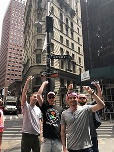 New-York-FiDi-Scavenger-Hunt-5