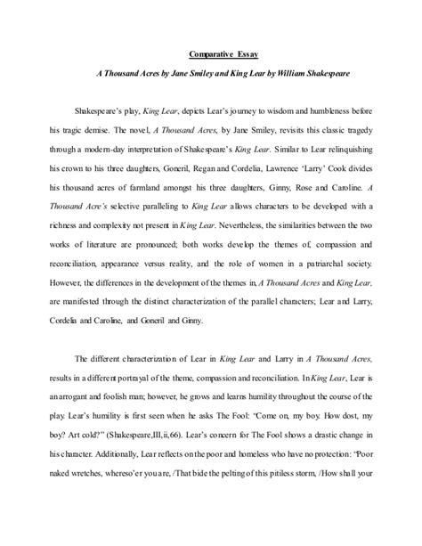 V for vendetta essay ncea literature review nursing journals literature review nursing journals fleet management business plan fleet management business plan