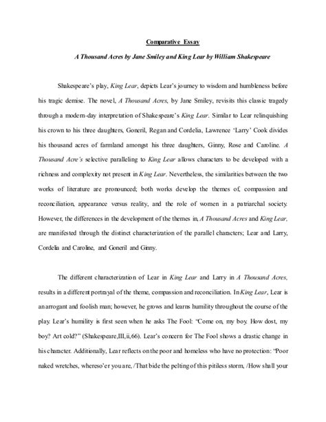V for vendetta essay ncea drugs essay pdf literature review nursing journals literature review nursing journals fleet management business plan