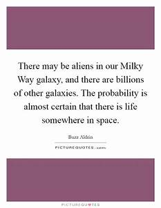 Space And Life Quotes & Sayings | Space And Life Picture ...