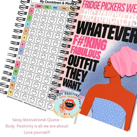 If you're planning to lose a couple of pounds to prevent health issues, you may want to start a weight loss chart to keep track of your progress. 2021 WEIGHT WATCHERS food planner weight loss points easy   Etsy
