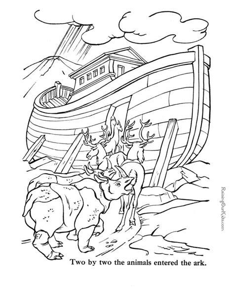 Kleurplaten Oude Testament by 22 Best Kleurplaten Oude Testament Bible Coloring Nt