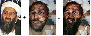 Proof Bin Laden Died in 2001. : conspiracy