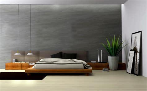 remodeled kitchens with islands modern minimalist interior design brucall com