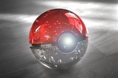 Pokemon Pokeball Ball Balls Wallpapers Wazzy88 Poke