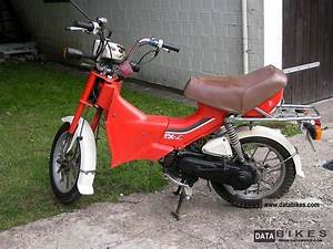 Honda Px 50 : motor assisted bicycle small moped vehicles with pictures page 32 ~ Melissatoandfro.com Idées de Décoration