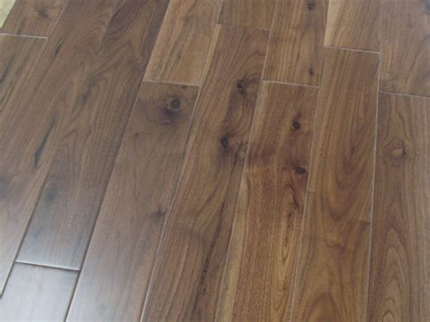 engineered hardwood floors pet urine engineered hardwood