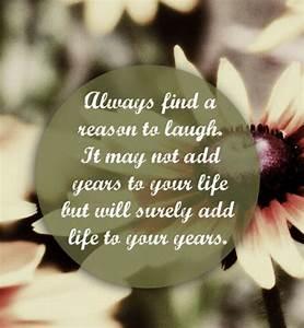 Daily Laugh Quotes. QuotesGram