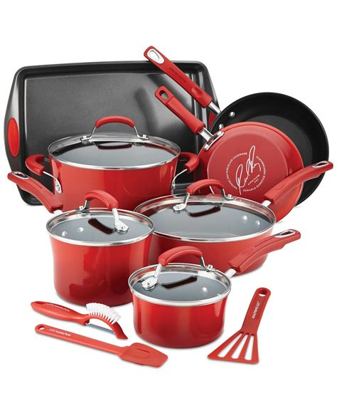 cookware nonstick sets www1 macys