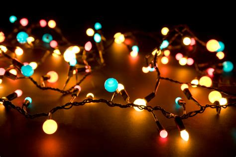 the 5 best selling christmas lights 2017