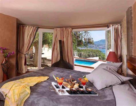 hotel avec service en chambre top 3 des plus belles chambres d hôtels avec piscine