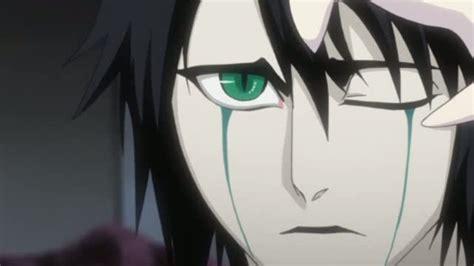 los mejores chicos de anime  los ojos verdes top
