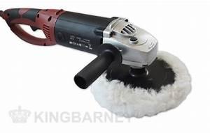 Poliermaschine Für Auto : poliermaschine schleifmaschine polierer mit schleifpapier ~ Kayakingforconservation.com Haus und Dekorationen