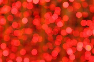 Cool Backgrounds Light Red Best Cool Funny