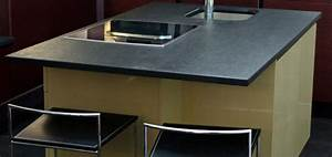 Plan De Travail Granit Pas Cher : plan travail granit pas cher sofag ~ Premium-room.com Idées de Décoration