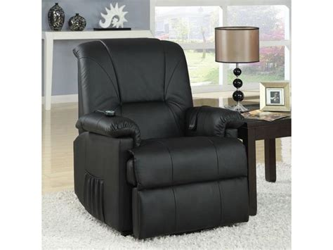 Lazy Boy Power Lift Recliner by Simple Relax 1perfectchoice Reseda Comfort Recliner Chair