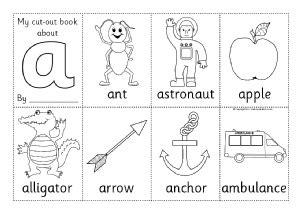 ks alphabet worksheets ks phonics worksheets alphabet
