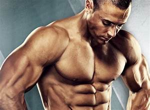 Free Samples Of Anabolic Steroids For Muscle Growth