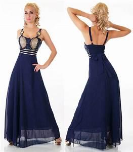 Strakke jurkjes online sexy elegant