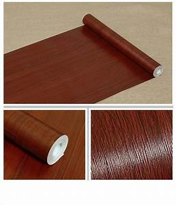 self adhesive mahogany wood grain contact paper covering With kitchen cabinets lowes with blank sticker sheets