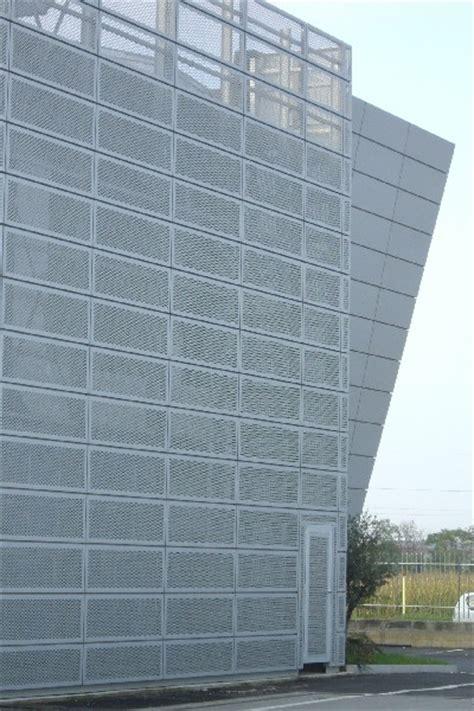 rivestimenti capannoni rivestimento di capannoni industriali