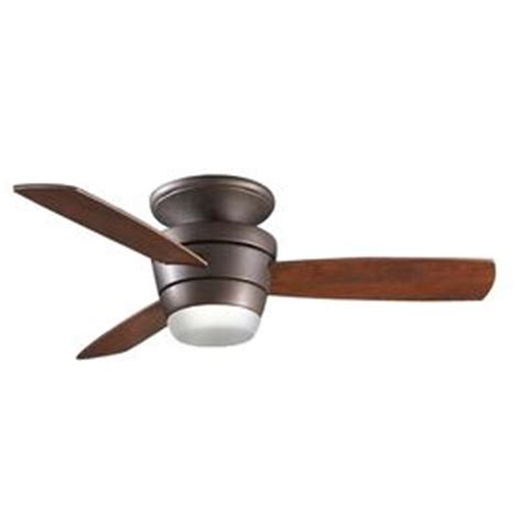 Allen And Roth Ceiling Fan Light Bulb by 173 Best Images About Lighting On Allen Roth