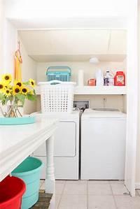 laundry mudroom ideas Mudroom-Laundry Room Ideas