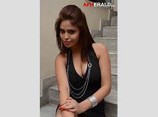 Shreya Rajput Hot Stills
