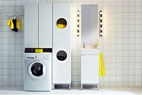 Ikea Schrank Lillangen by Lill 197 Ngen Serie Hier U A Mit Lill 197 Ngen W 228 Scheschrank In