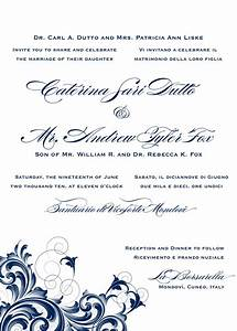 11 incredible kerala wedding invitation wording in english With wedding invitations text in english