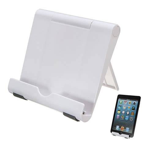 support t hone portable bureau 2016 high quality portable adjustable angle stand holder