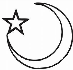 star moon tattoo 10 Moon tattoo design, art, flash ...