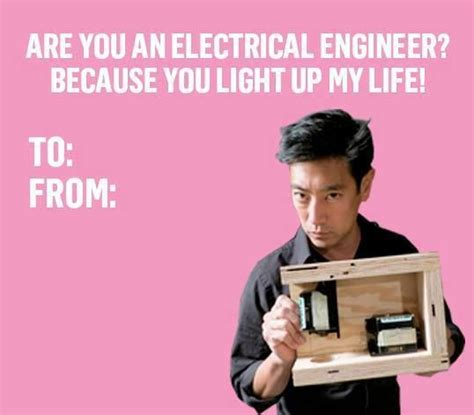 Electrical Engineer Memes - 17 best images about do you get what i meme on pinterest dean o gorman meditation and baby