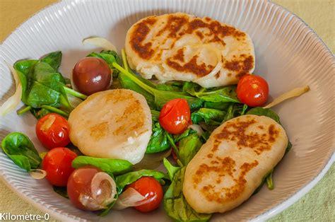 cuisiner des betteraves recettes de pousses d 39 épinards par kilometre 0 gnochis à