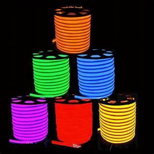 High, Quality, Led, Flex, Neon, Rope, Light, Waterproof, Ip66, 80led, M, F5, Led, Neon, Flexible, Strip, Light