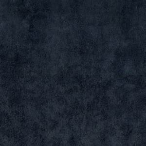 Black Suede Drape Rental - Premiere Events in Austin, Texas