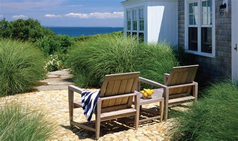 houstons  outdoor furniture stores  budget
