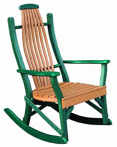 Rocking Furniture Patio Chair Cheap Chairs Wooden