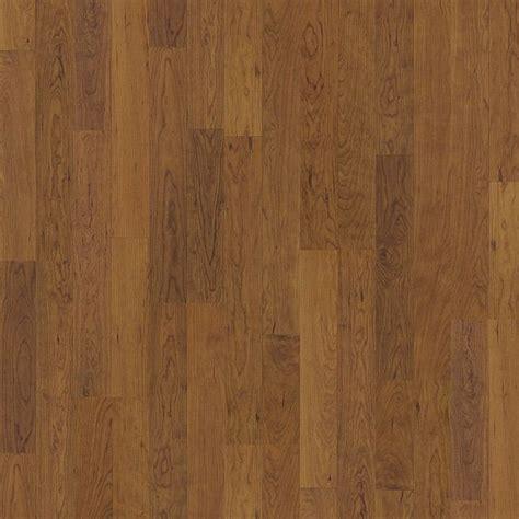 laminate flooring dalton ga top 28 shaw flooring ga shaw twin falls resilient flooring atlanta by shaw flooring dalton