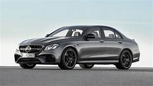 Mercedes E 63 Amg : mercedes benz uk prices e63 4matic sedan from gbp 78 935 autoevolution ~ Medecine-chirurgie-esthetiques.com Avis de Voitures