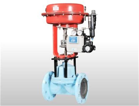 pneumatic valve aira