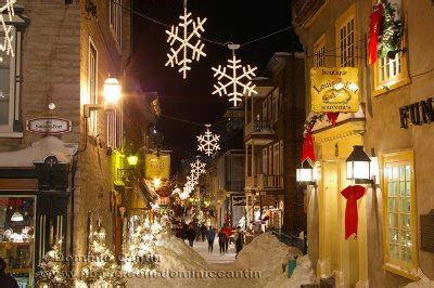 christmas decorations quebec city ideas christmas decorating