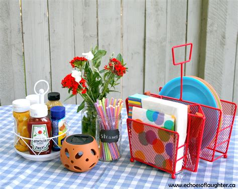 Organizing A Camping Kitchen  Echoes Of Laughter. Ideas On Painting Kitchen Wood Cabinets. Small Business Ideas Uk 2014. Design Ideas Gifts. Kitchen Ideas Cream And Black. Kitchen Designs Adelaide South. Pumpkin Carving Ideas Small. Creative Ideas Small Backyard Patio. Decorating Ideas Ikea