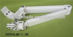 retractable awning folding armsawning armsawning parts buy retractable awning armsawning