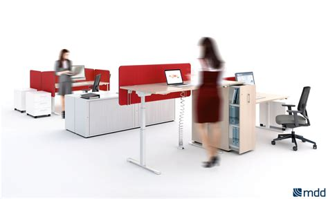 drive bureau vente bureaux réglables en hauteur bureaux open space bench