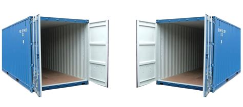 shipping containers  hire  sale  melbourne abc