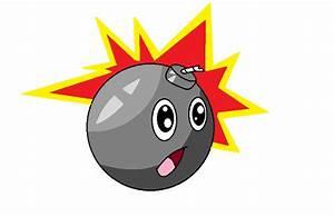 Cartoon Bomb Exploding | www.imgkid.com - The Image Kid ...