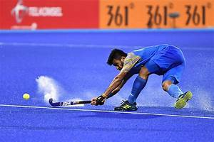 India beat bitter rivals Pakistan at Asian Hockey ...